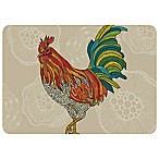 The Softer Side by Weather Guard™ I Was A Dinosaur Kitchen Mat