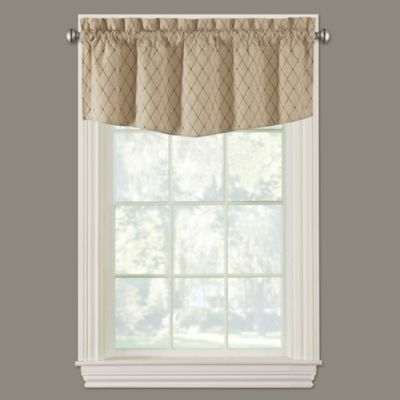 window valances living sheer with room curtain curtains luxury for black style modern valance jacquard