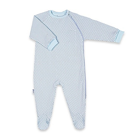 Newborn Size Clothing
