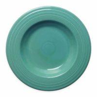 Fiesta® Pasta Bowl in Turquoise