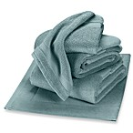 Wamsutta® Duet Bath Towel in Sea