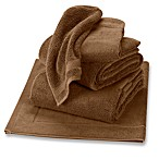 Wamsutta® Duet Bath Towel in Saddle