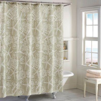 Bed Bath Beyond Towels