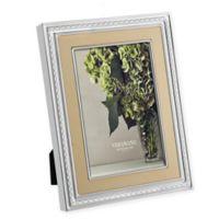 Buy Vera Wang Wedding Frames Bed Bath Beyond