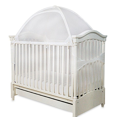 Cozy Crib Tent™ II  sc 1 st  Bed Bath u0026 Beyond & Cozy Crib Tent™ II - Bed Bath u0026 Beyond