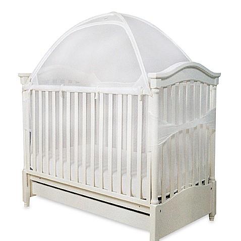 Cozy Crib Tent™ II  sc 1 st  Bed Bath u0026 Beyond & Cozy Crib Tent™ II - Bed Bath u0026 Beyond
