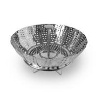 Sage Spoonfuls® 8-Inch Steamer Basket