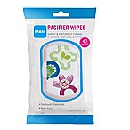 MAM 40-Pack Pacifier Wipes