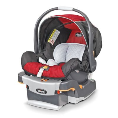 buy chicco keyfit 30 car seats from bed bath beyond. Black Bedroom Furniture Sets. Home Design Ideas