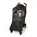 Chicco Stroller Rain Cover in Black