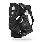 Chicco® Close to You Carrier™ in Black