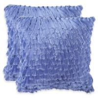 Buy Purple Throw From Bed Bath Amp Beyond