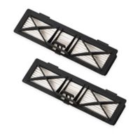 Neato Botvac™ D Series Ultra-Performance Filter (2-Pack)