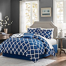 comforters - black & white comforters, bed comforter sets - bed