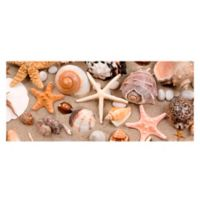 The Softer Side by Weather Guard™ 25-Inch x 60-Inch Beachcomber II Kitchen Mat