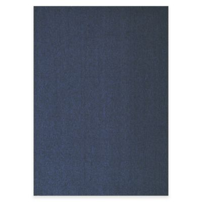Buy Mohawk 6 Foot Area Rug From Bed Bath Amp Beyond