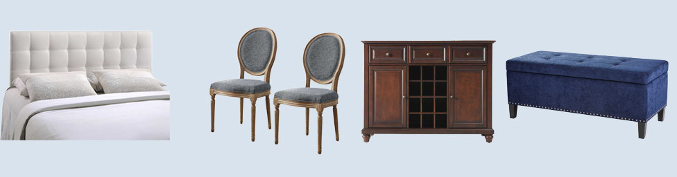 Top Rated Furniture Discover Our Most Popular Furniture Pieces. Shop Now