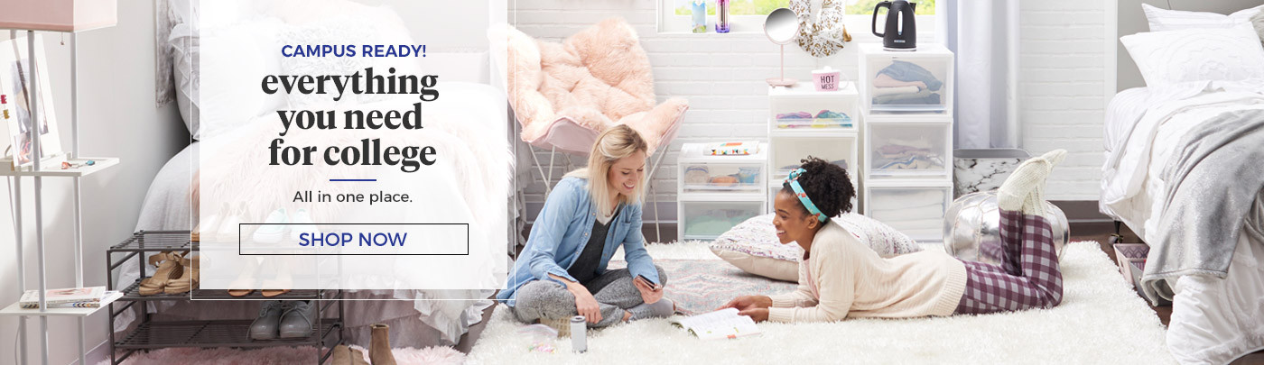 Bedding, Bath Towels, Cookware, Fine China, Wedding & Gift Registry - Bed Bath & Beyond