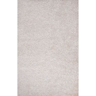 Buy Blue And White Area Rug From Bed Bath Amp Beyond