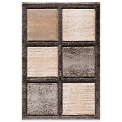 Buy 3 Foot X 5 Foot Area Rug From Bed Bath Amp Beyond