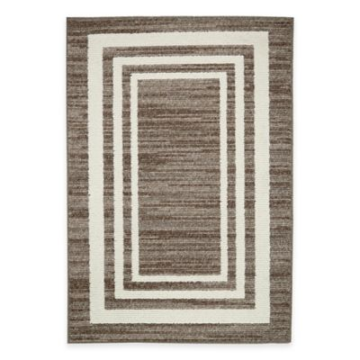 Buy Taupe Home Decor From Bed Bath Amp Beyond