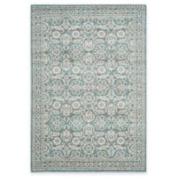 Safavieh Evoke Collection Laleh 4-Foot x 6-Foot Area Rug in Ivory/Grey