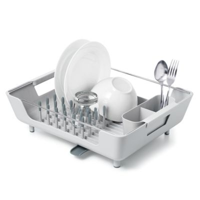 Etonnant OXO Good Grips® Peg Dish Rack