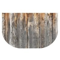 The Softer Side by Weather Guard™ 24-Inch x 40-Inch Cabin Creek Kitchen Mat