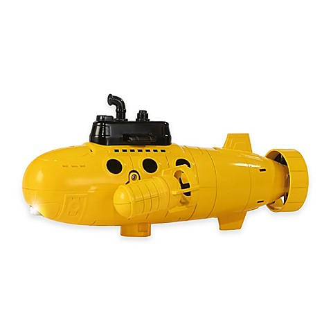 toy submarines with 1045798788 on Homemade Rc Submarine Projects likewise Shop Window additionally Watch in addition Toy Soldiers For Todays Generation Of Kids furthermore U Boat Inside.