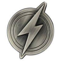 DC Comics The Flash Logo Bottle Opener
