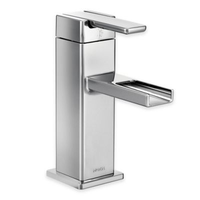 Buy Moen Faucets from Bed Bath & Beyond