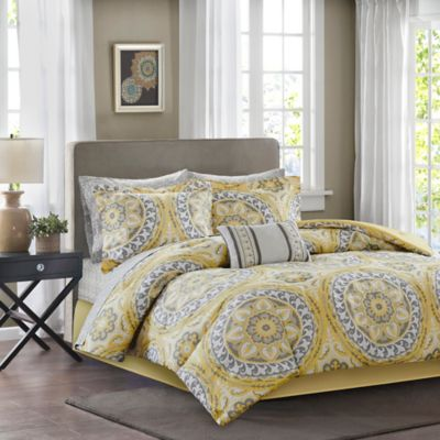 view sale the plan king duvet covers house california sets bedding for amazing intended on cal brilliant decor bed