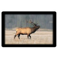 The Softer Side by Weather Guard™ 23-Inch x 36-Inch Northern Elk Kitchen Mat