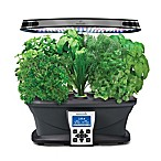 Miracle-Gro® AeroGarden™ Ultra LED with Gourmet Herbs Seed Pod Kit