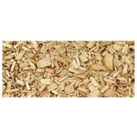 The Softer Side by Weather Guard™ 25-Inch x 60-Inch Wood Chips Kitchen Mat