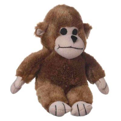Buy Squeeze Toy from Bed Bath & Beyond