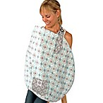 Balboa Baby® Nursing Cover in Boheme