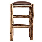 Lodge 29-Inch Bar Stool