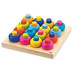 Haba Toys Palette of Pegs
