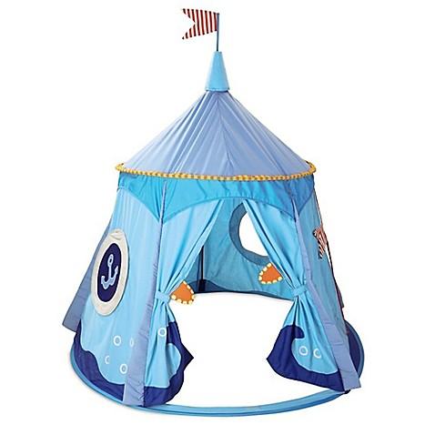 Haba Toys Play Tents