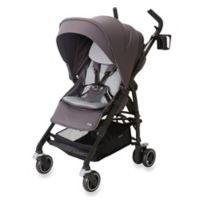 Maxi-Cosi® Dana Stroller in Loyal Grey