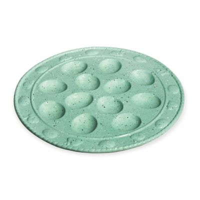 buy deviled egg trays from bed bath beyond