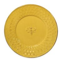 Boston International Honeycomb Plate