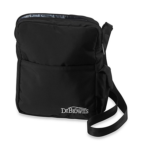 Dr Browns Travel Accessories
