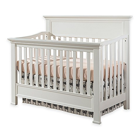 Westwood Cribs