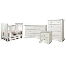 Westwood Design Wyatt Nursery Furniture Collection