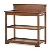 Child Craft™ Redmond Convertible Changing Table in Cherry