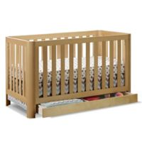 Sorelle Furniture Crib
