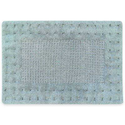 Buy 17 Quot X 24 Bath Rug From Bed Bath Amp Beyond