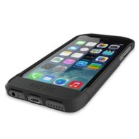 Kid Lid® Dual Function iPhone Case in Black
